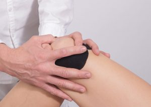 injury rehabilitation is important in Calgary