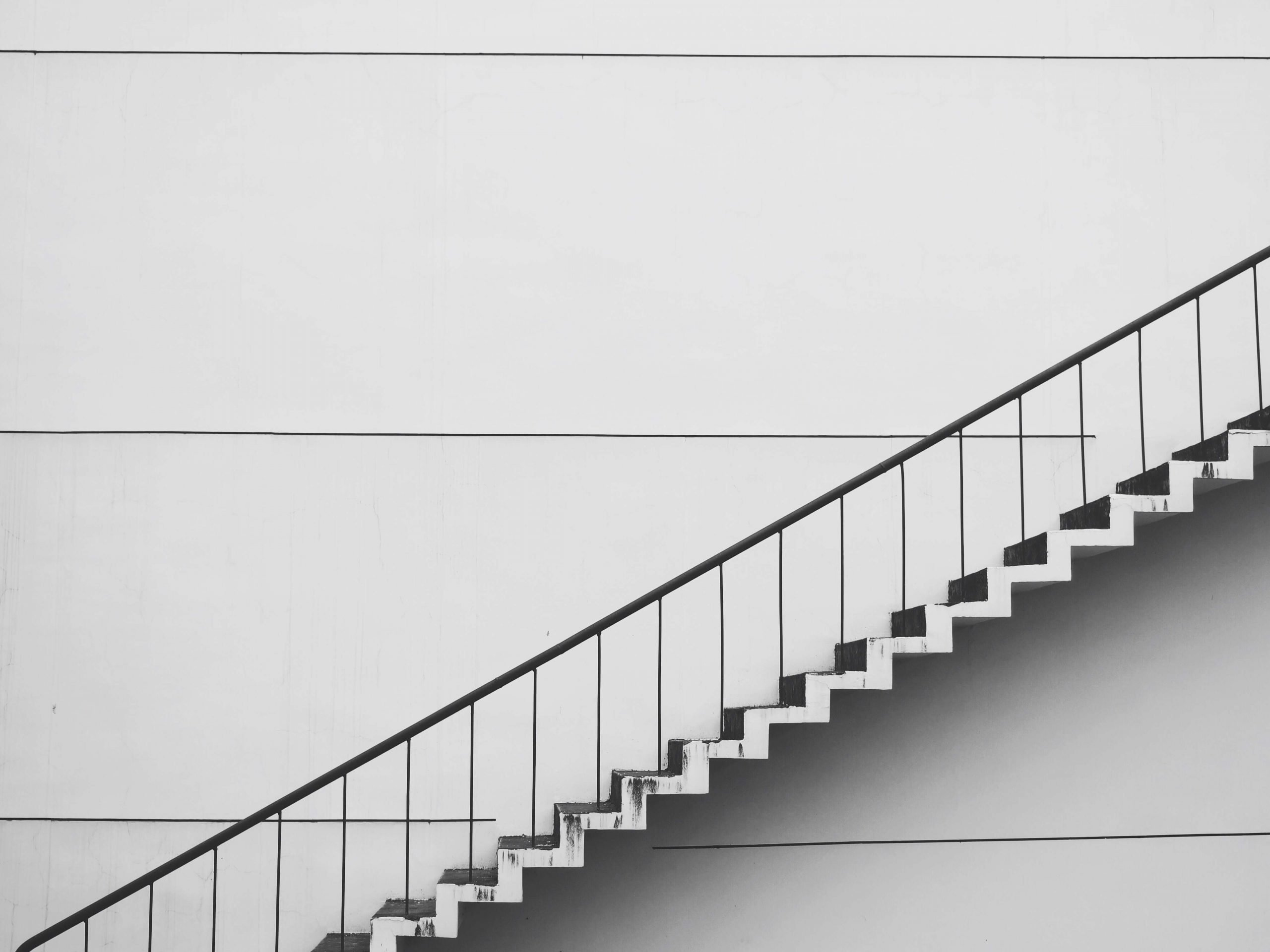 contemporary-gradient-handrails-perspective-434645 (1)
