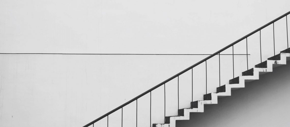 contemporary-gradient-handrails-perspective-434645 (1)